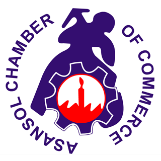 Welcome To Asansol Chamber Of Commerce